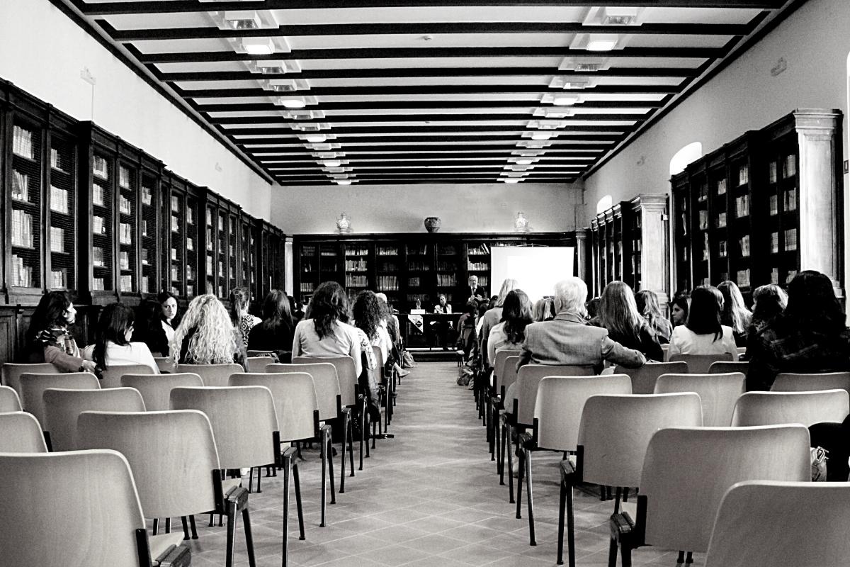 Académie des leaders publics