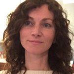 Charlotte salaun formateur ALP Domaines d'intervention : Economie circulaire et valorisation des déchets