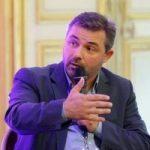 Miguel USANNAZ JORIS formateur projet de territoire prospective financière ALP Formation des élus