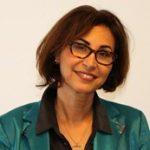 Naïma M'Faddel Formateur ALP politique de la ville , actions sociales, communication, laïcité