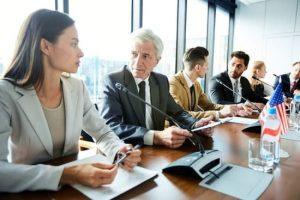Principaux risques des élus dans la gouvernance des sociétés commerciales
