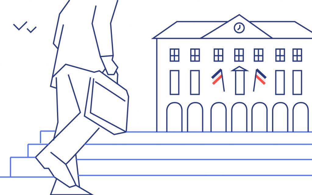 Formations ALP - Droit collectivités territoriales 06
