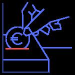 Icone - Financement alp formation