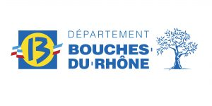 Conseil départemental des Bouches du Rhone