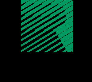 ville de rennes logo