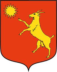 cabrière d'avignon logo